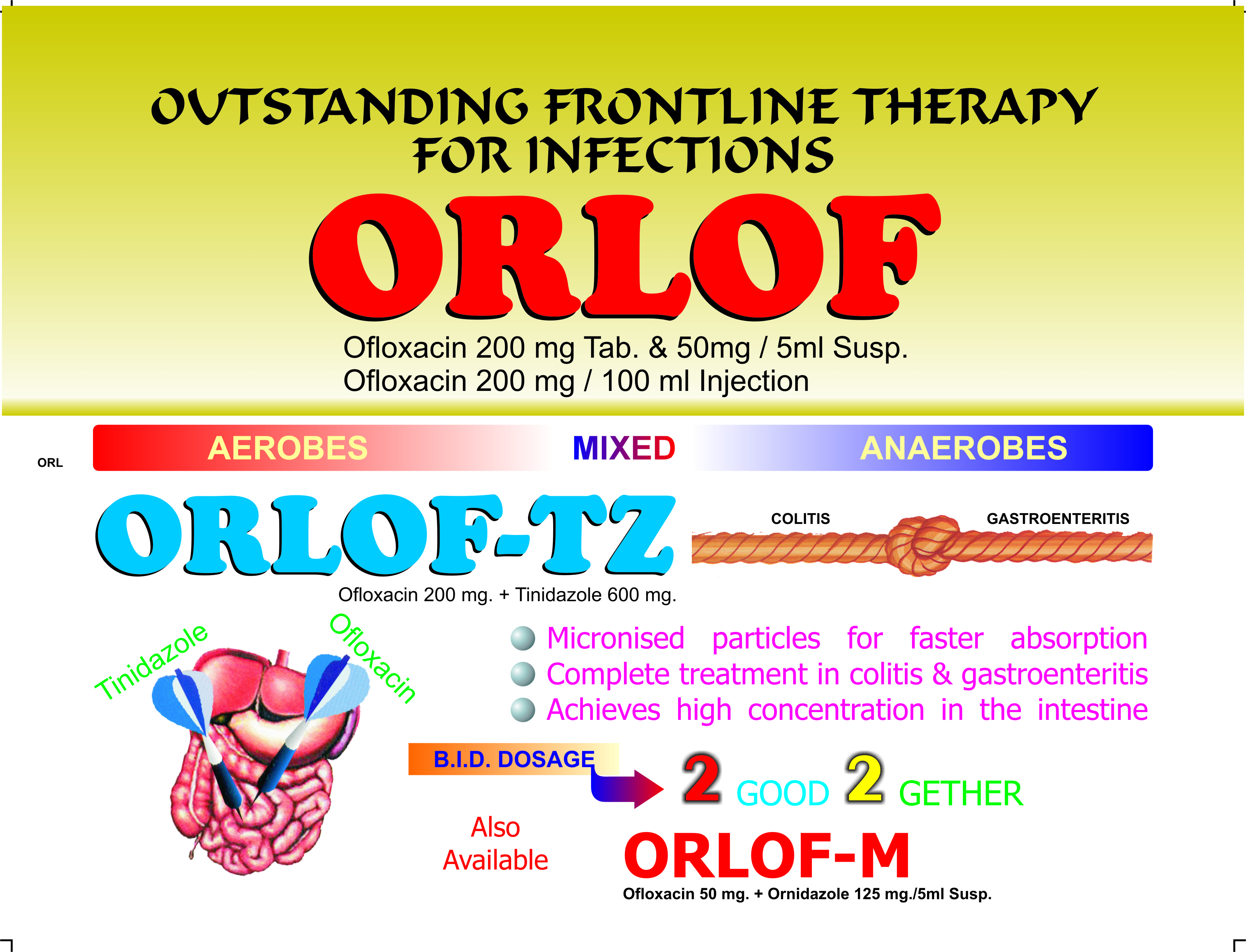 Cefixime oral : uses, side effects, interactions, pictures