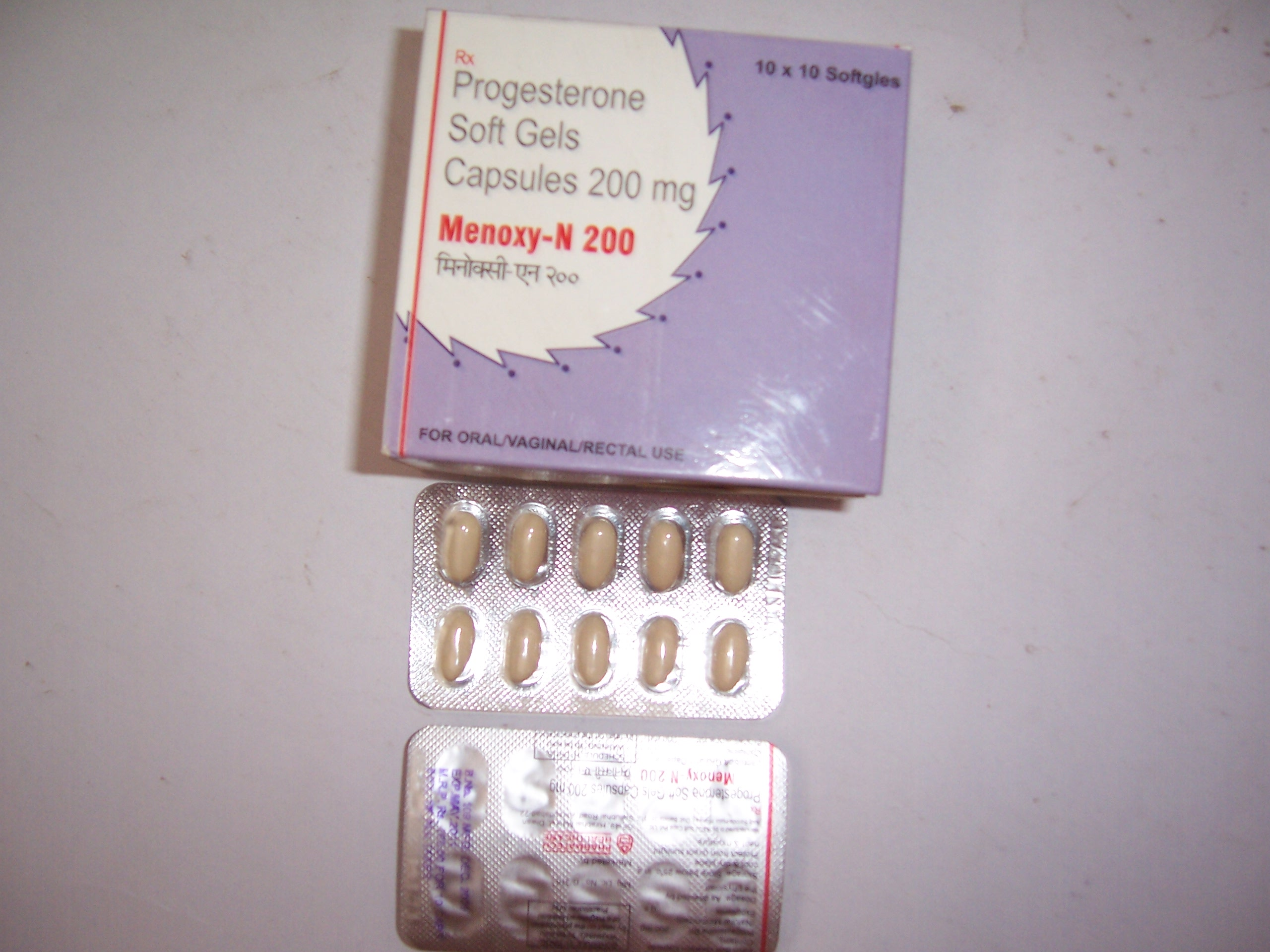 foracort 200 during pregnancy